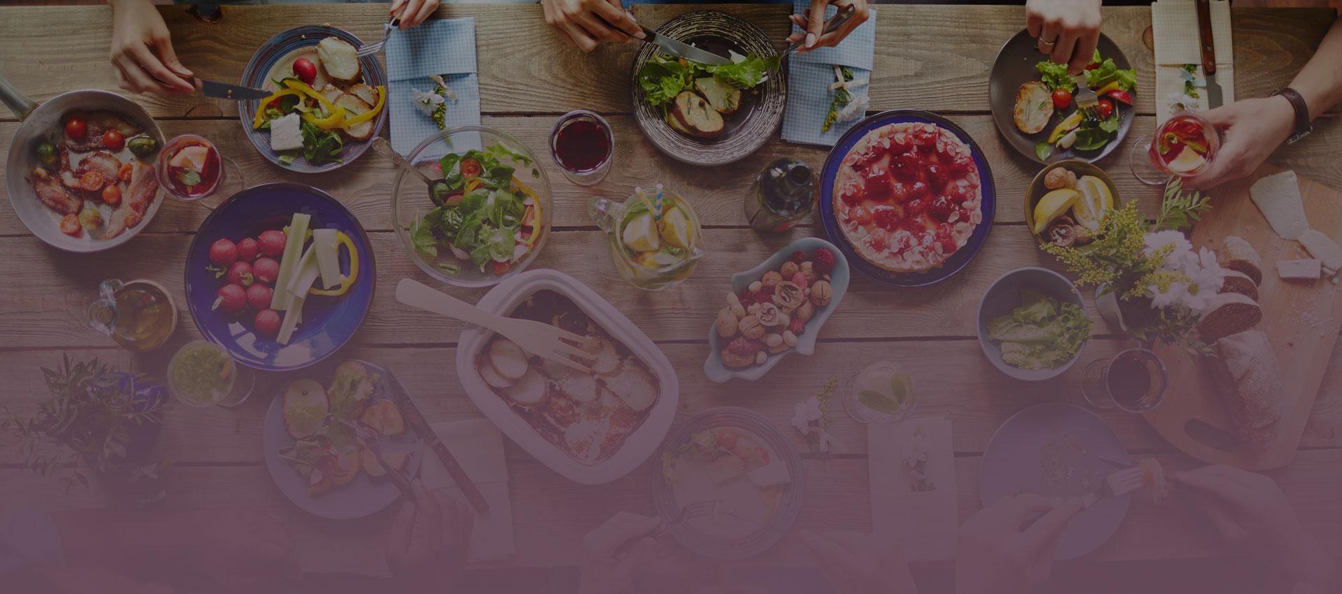 La recette de cuisine qu'il vous faut pour épater vos invités